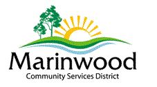 Marinwood Community Service District