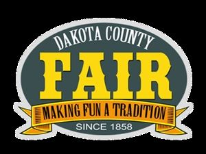 Dakota County Fair Grounds