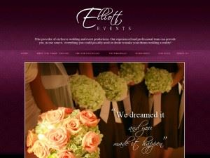 Elliott Events