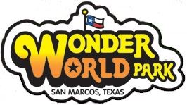 Wonder World Park