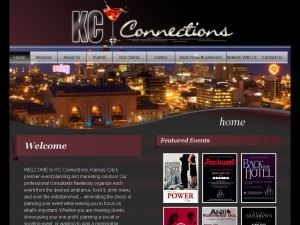 KC Connections