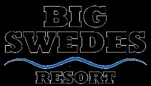 Big Swede's Resort