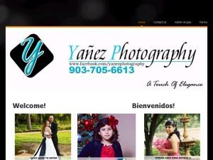 Yanez Photography