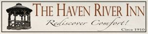 The Haven River Inn