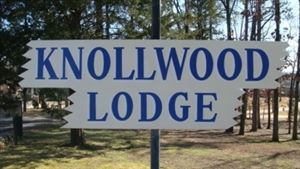 Knollwood Lodge