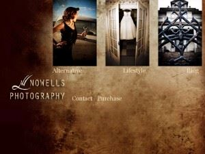 Nowells Photography