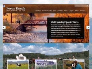 Focus Ranch