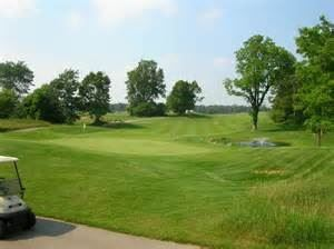 Timber Trace Golf Club
