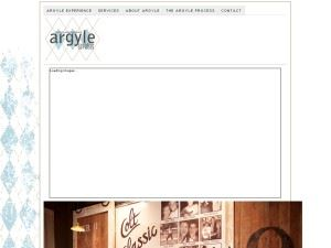 Argyle Creative Services