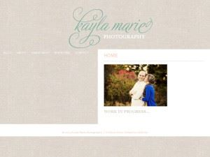 Kayla Marie Photography
