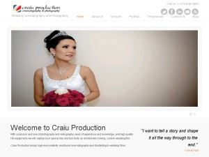 Craiu Production