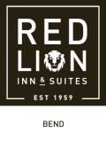 Red Lion Inn Bend