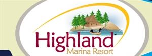 Highland Marina Resort
