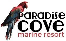 Paradise Cove Marine Resort