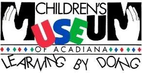 Children's Museum of Acadiana