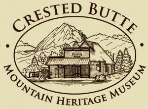 Crested Butte Mountain Heritage Museum