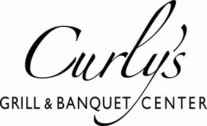 Curly's Grill & Banquet Center