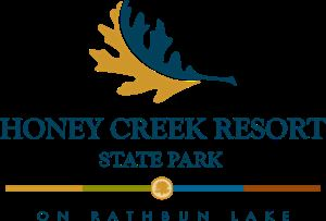 Honey Creek Resort