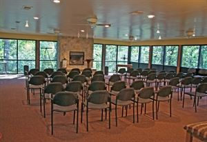 Pinecrest Conference and Retreat Center