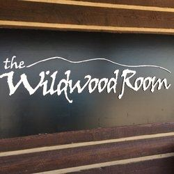 The Wildwood Room