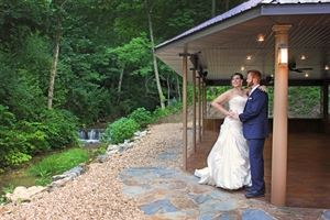 Enchanted Hills Weddings