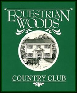 Equestrian Woods Country Club