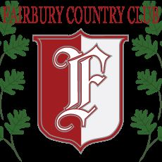 Fairbury Country Club
