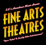 Fine Arts Theatres KC