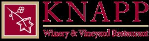 Knapp Winery and Vineyard Restaurant