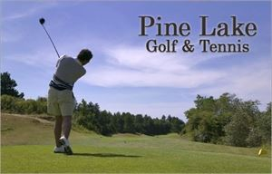 Pine Lake Golf & Tennis