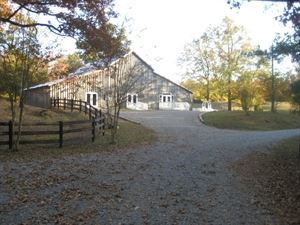 Applewood Farm