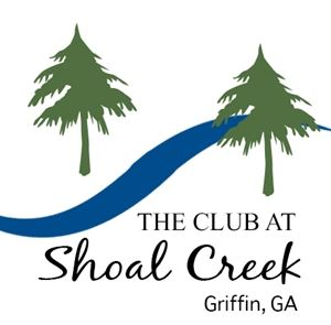 The Club at Shoal Creek