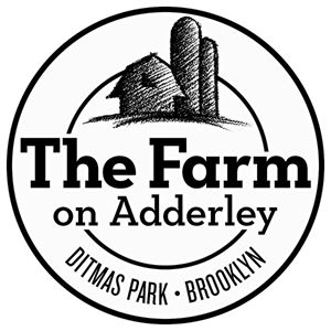 The Farm on Adderley Events