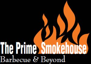 The Prime Smokehouse