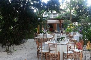 Wedding Reception Venues In Homestead Fl 280 Wedding Places