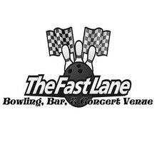 The Fast Lane Party Center