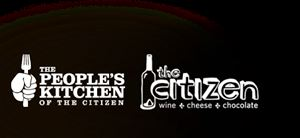 The Citizen Bar