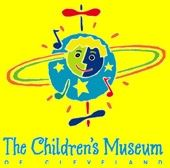 The Children's Museum Of Cleveland