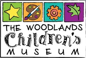 The Woodlands Children's Museum
