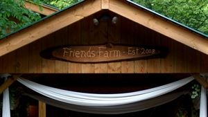 Friends Farm