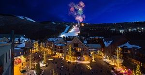 Keystone Resort