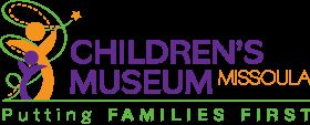 Missoula Children's Museum