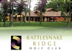 Rattlesnake Ridge Golf Club
