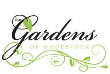 Gardens of Woodstock