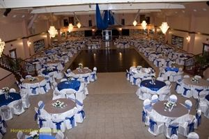 Wedding Reception Venues In Beaumont Tx 574 Wedding Places