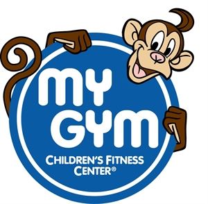 My Gym Children's Fitness Center, Palm Desert