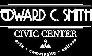 Edward C. Smith Civic Center