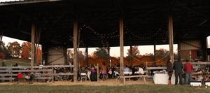 Braeburn Farm Events