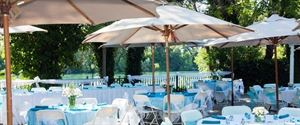 Riverview Wedding and Event Center