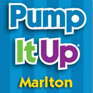 Pump It Up of Marlton